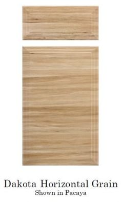 Shipped directly to you! Cabinet Door Styles, Cabinet Doors, Pacaya, Bath Remodel, Cabinets, Grains, Armoires, Bathroom Remodeling, Fitted Wardrobes