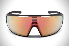 a4c124c51c5 Die 19 besten Bilder von uvex cycling    eyewear