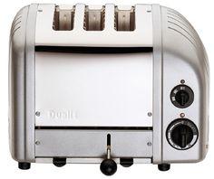 Dualit 3 Slot Metallic Silver Toaster Toaster http://www.comparestoreprices.co.uk/toasters/dualit-3-slot-metallic-silver-toaster.asp
