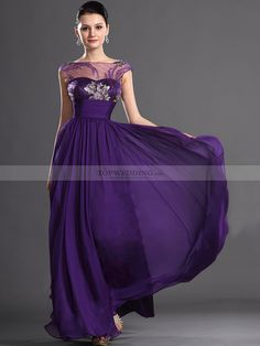 Image from http://www.topwedding.com/media/catalog/product/cache/1/image/0a1ec84272121956bb5e9b0cfa77f5a5/wedding/Party%20Dresses/LF02120206/Sheer-Bateau-Neckline-Embroidered-Bodice-A-Line-Chiffon-Evening-Dress.jpg.