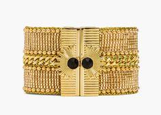 Bracelet Swarovski, Bracelets, Continental Wallet, Jewels, Classic, Bags, Lifestyle, Winter, Inspiration