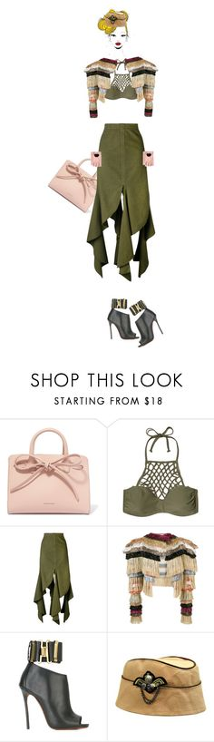"""Oh Vivienne how I still love thee nothing can compare to thee#6"" by diannecollier ❤ liked on Polyvore featuring Mansur Gavriel, Hollister Co., J.W. Anderson, Vivienne Westwood, Dsquared2, Karl Lagerfeld and polyvoreeditorial"