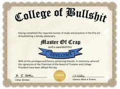 Masters Masters, Rap, Study, School, Funny, Studio, Ha Ha, Learning, Research