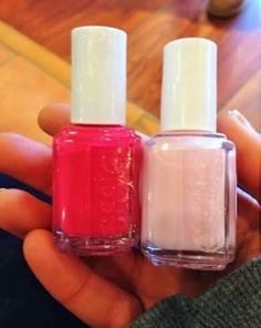 Completely Random Thoughts Coming Your Way - The Cookie ChRUNicles #thinkingoutloud #Essie #divorce