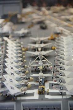 CVN-65 USS Enterprise Model | Clemens Vasters | Flickr Scale Models, Scale Model Ships, Enterprise Model, Uss Enterprise Cvn 65, Model Warships, Model Hobbies, Military Modelling, Model Airplanes, Aircraft Carrier