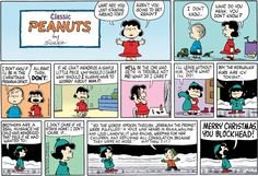 peanuts comics - Yahoo Image Search Results