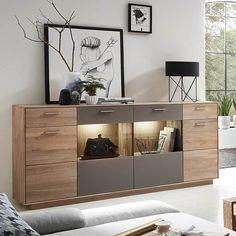 ... #schraenke #wohnzimmerschrank #holz #massivholzkommode #große #massiv  #küchenkommode #schrank #echtholz #sideboard #massivholz #wohnzimmer  #sideboards ...