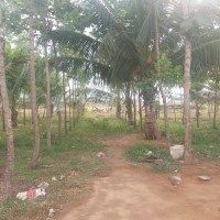commercial land for sale in redhills in Commercial Properties on Ads-khan Real…