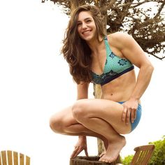Climber Alex Puccio Photo Gallery | Outside Magazine's Featured Photo Galleries | OutsideOnline.com