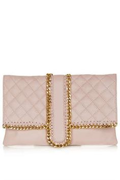 beautiful pink leather clutch Get 5% Cash Back http://www.studentrate.com/itp/get-itp-student-deals/TOPSHOP-Student-Discounts--/0