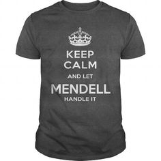 MENDELL IS HERE. KEEP CALM #name #tshirts #MENDELL #gift #ideas #Popular #Everything #Videos #Shop #Animals #pets #Architecture #Art #Cars #motorcycles #Celebrities #DIY #crafts #Design #Education #Entertainment #Food #drink #Gardening #Geek #Hair #beauty #Health #fitness #History #Holidays #events #Home decor #Humor #Illustrations #posters #Kids #parenting #Men #Outdoors #Photography #Products #Quotes #Science #nature #Sports #Tattoos #Technology #Travel #Weddings #Women