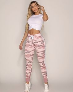 Fashion trends and outfits for sale, Cute Workout Outfits, Workout Attire, Sporty Outfits, Teen Fashion Outfits, Dress Outfits, Cool Outfits, Fashion Dresses, Summer Outfits, Event Dresses