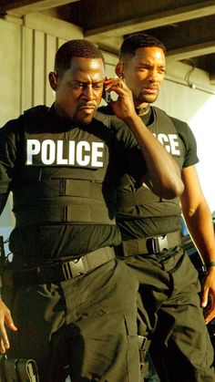 Black Boys, Black Men, Will Smith Bad Boys, Willian Smith, Prinz Von Bel Air, Bad Boys Movie, Foto Cartoon, Martin Lawrence, Rap Wallpaper