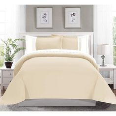 Luxury Duvet Covers, Soft Duvet Covers, Duvet Cover Sets, Down Comforter, Comforter Sets, Target Bedding, Online Bedding Stores, Luxury Bedding Collections, Affordable Bedding