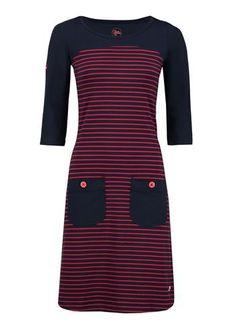 f0aeb4d0 De 99 beste bildene for Søm kjole/ dress making i 2019 | Sew dress ...