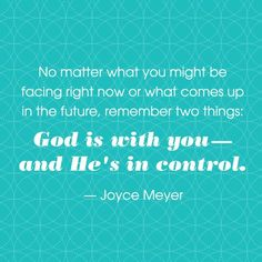 from joyce meyer ministries Faith Quotes, Bible Quotes, Me Quotes, Bible Verses, Jesus Quotes, Godly Quotes, Prayer Scriptures, Qoutes, Funny Quotes