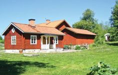 Holiday home Drags�ng, Botholms G�rd Str�ngn�s Str�ngn�s Located 31 km from V?ster?s and 32 km from Eskilstuna, Holiday home Drags?ng, Botholms G?rd Str?ngn?s offers accommodation in Asp?. The property features views of the sea and is 46 km from S?dert?lje. Free private parking is available on site.