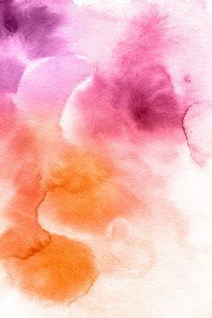 Vinyl Photography Backdrop – The Backdrop Co. Wall Art Prints, Poster Prints, Vinyl Backdrops, Paint Background, Affordable Wall Art, Abstract Watercolor, Watercolour Painting, Cool Posters, Photography Backdrops
