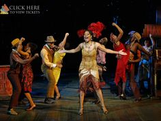 #TheColorPurple live in #NewYork (Thursday, September 1, 2016 - 7:00 AM). Click on image to view avaliable tickets, more info about other events in #NewYork you can find at http://newyorkbroadwayevents.tumblr.com