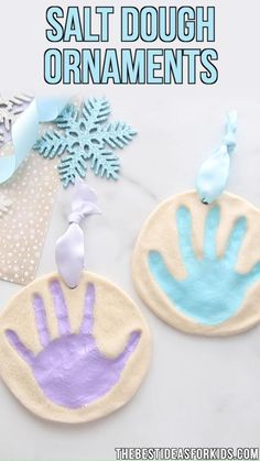 Fun Crafts For Kids, Craft Activities For Kids, Christmas Crafts For Kids, Baby Crafts, Toddler Crafts, Holiday Crafts, Art For Kids, Cool Crafts, Christmas Ideas