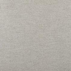 CR Laine Fabric: Denman Smoke Swatch # 1688 Grade: 10