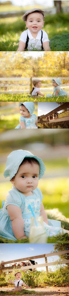 moooo | Pittsburgh's best child and family photographer