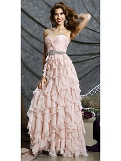 prom dresses shops, prom dresses uk, #prom_dresses_uk, #promdressesuk2016, #promdressse
