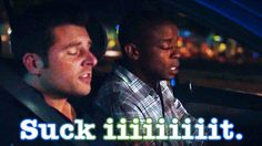 Psych GIFs - Find & Share on GIPHY