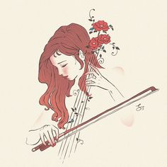 Music Design Instruments Cello 51 Ideas For 2019 Arte Cello, Cello Art, Cello Music, Cellos, Music Drawings, Art Drawings, Piano Y Violin, Cello Lessons, Music Illustration