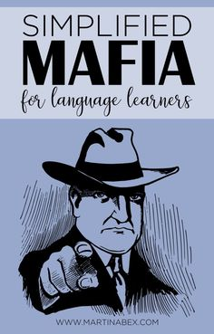 Simplify the class game of Mafia into just three steps to play in language classes at the beginning of the year. Perfect for TPRS/CI classes looking for comprehensible input! Spanish Games, English Games, Spanish Lessons, Learning Spanish, Class Games, All Games, Classroom Language, Language Classes, Language Arts
