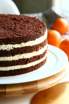 Finnish Recipes, Party Buffet, Cake Cookies, Vanilla Cake, Bakery, Deserts, Goodies, Brunch, Food And Drink