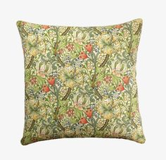 Geisha Cushion Oriental Rose Fl Pillow Cover 18x18 Anese Asian Decor 100 Cotton Uk Er Cushions Pinterest And Pillows