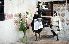 of/Berlin - http://www.kiezlich.de/ofberlin-handgemachte-souvenirs/