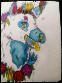 Cyrcle dog 6