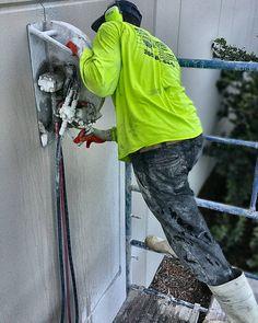 Concrete Connection Miami Florida  #concretecutting #concreteconnection #miami #construction #constructionsite #generalcontractor #concrete #concretelife #handsaw