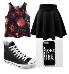 """Untitled #130"" by anna5175 on Polyvore"