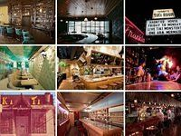 Where to Find Good Cheap Drinks in New York City - Cocktail Week 2012 - Eater NY
