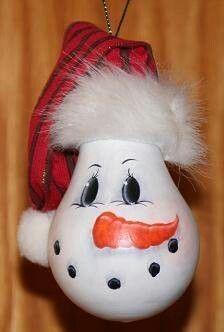 boule de Noël avec de vieilles ampoules. Plein de modèles