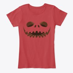 """*HOW TO ORDER? Select style and color Click """"Buy it Now"""" Select size and quantity Enter shipping and billing information Done! Simple as that! Color 2, Halloween Shirt, Trick Or Treat, Yoga Fitness, Just For You, Teen, Gym, Sweatshirts, Simple"""