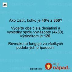matematika_08