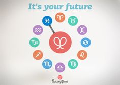 Its your future!