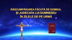 Cunoașteți răscumpărarea lui Dumnezeu și judecata finală | Creștinii trebuie să știe     #Iisus #Sfanta_Biblie #rugăciune #salvare #creştinism #Evanghelie #bible_versuri #Creatorule Word Of God, Bible Quotes, Lord, Movies, Movie Posters, Film Poster, Films, Popcorn Posters, Bible Scripture Quotes