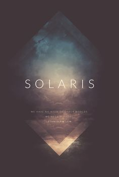 Nof solaris big
