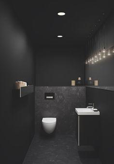 flexibele opbergruimte voor badkamer sphinx product in beeld startpagina voor badkamer ideen