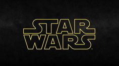 BREAKING: Colin Trevorrow Out As 'Episode IX' Director