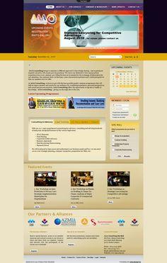 AAA Consulting (training company)