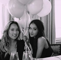 Find images and videos about ariana grande, ariana and arianagrande on We Heart It - the app to get lost in what you love. Iggy Azalea, Disney Channel, Ariana Instagram, Instagram Posts, Ariana Grande Birthday, Victorious, Bae, Ariana Grande Pictures, Dangerous Woman