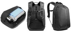 Aer Fit Pack Carry Awards