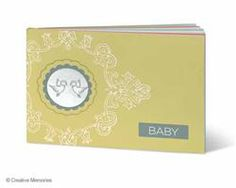 Ashby Series Baby Simply Said Book - Nancy O'Dell's heartwarming artwork inspire this whimsical tribute.  Make it simple.  Make it matter.  A quick way to share your hopes, sentiments and memories with someone you love. $15.00