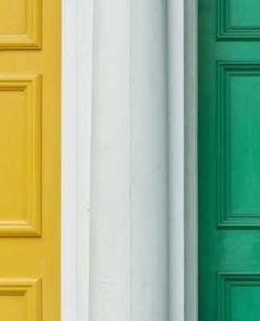 Vill du köpa hus eller lägenhet på Mallorca?
